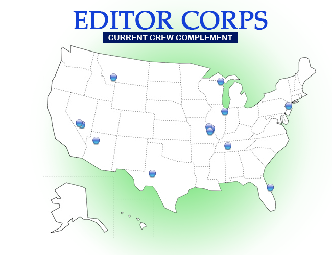 editor-corps-crew-complement