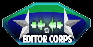 editor-corps-logo